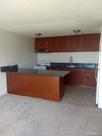 1687 Pensacola Street #401 UNIT 401, Honolulu, HI 96822 - #: 202028448
