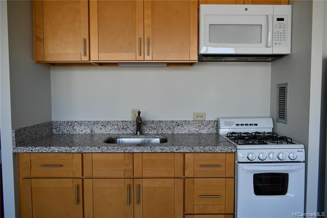 1550 Wilder Avenue #A803 UNIT A803, Honolulu, HI 96822 - #: 202021450