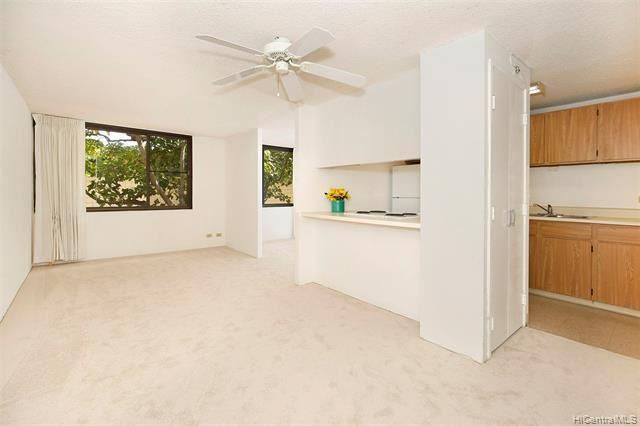 Photo of 825 Coolidge Street #310, Honolulu, HI 96826 (MLS # 202018476)