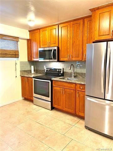 Photo of 410 Nahua Street #205, Honolulu, HI 96815 (MLS # 202118480)