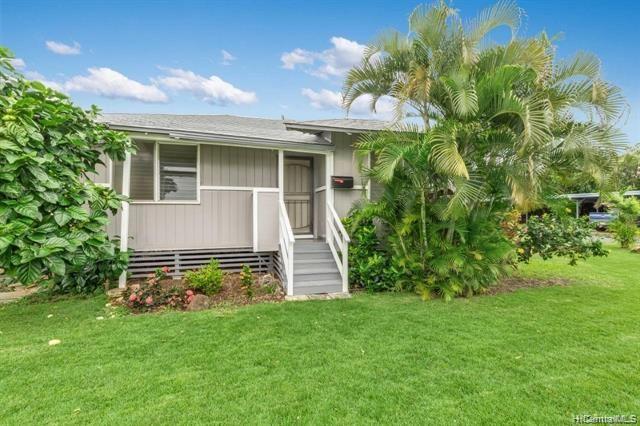 2963 Koali Road #C UNIT C, Honolulu, HI 96826 - #: 202103486