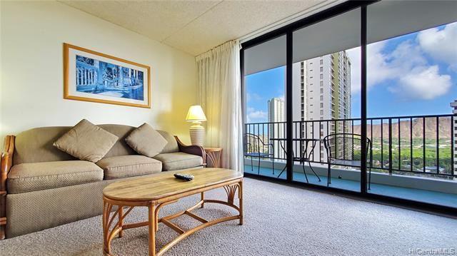 201 Ohua Avenue #I-2207, Honolulu, HI 96815 - #: 202126486