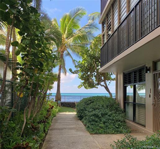 2987 Kalakaua Avenue #201 UNIT 201, Honolulu, HI 96815 - #: 202029488