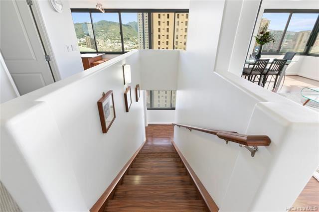 343 Hobron Lane #2602 UNIT 2602, Honolulu, HI 96815 - MLS#: 202028496