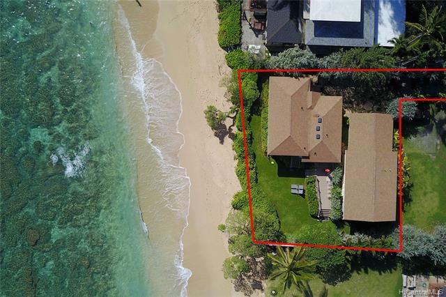 55-373 Kamehameha Highway, Laie, HI 96762 - #: 202115501
