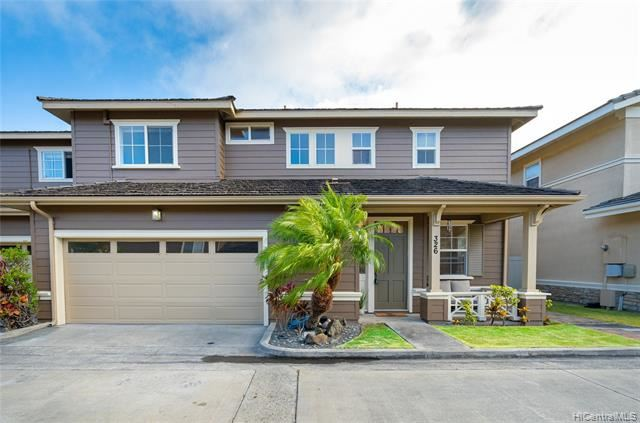 Honolulu, HI 96825
