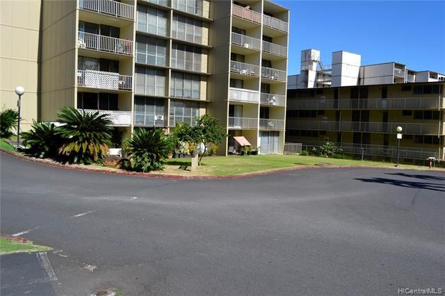 95-2047 Waikalani Place UNIT D501, Mililani, HI 96789 - #: 201932515