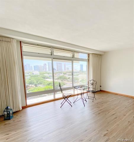 1511 Nuuanu Avenue #929 UNIT 929, Honolulu, HI 96817 - #: 202025525