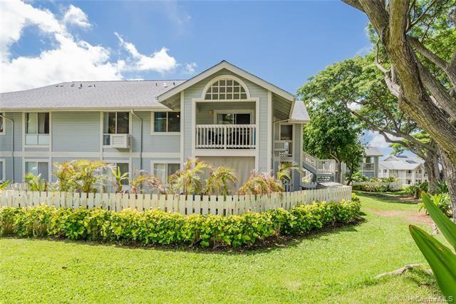 94-225 Paioa Place #C201, Waipahu, HI 96797 - #: 202120540