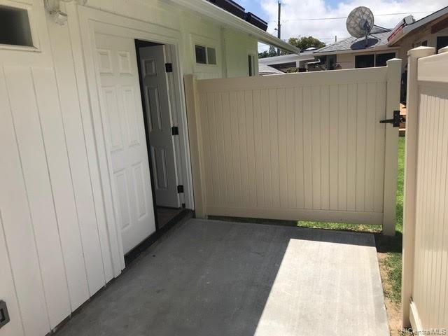 Photo of 140A Ohana Street, Kailua, HI 96734 (MLS # 202015544)