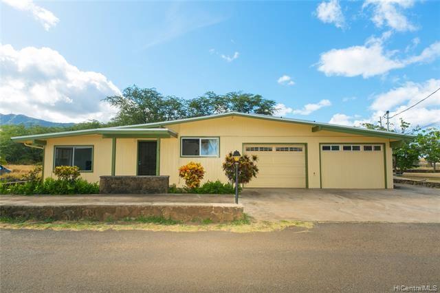 87-1984A Farrington Highway, Waianae, HI 96792 - #: 202113546