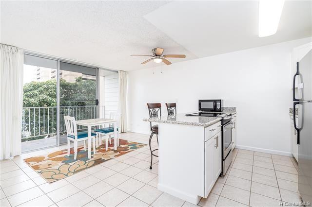 1414 Alexander Street #201 UNIT 201, Honolulu, HI 96822 - #: 202017551