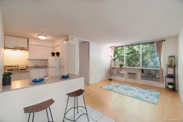 920 Kaheka Street #2 UNIT 2, Honolulu, HI 96814 - #: 202025564