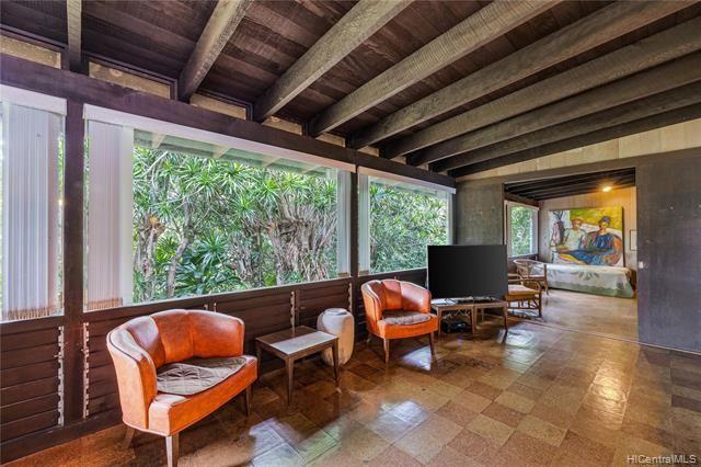 3633 Woodlawn Terrace Place, Honolulu, HI 96822 - #: 202031568