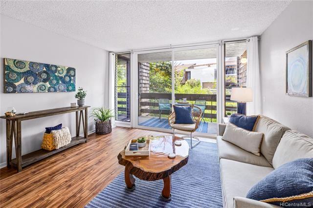 1015 Aoloa Place #316 UNIT 316, Kailua, HI 96734 - #: 202115573