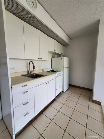 1459 Pele Street #411 UNIT 411, Honolulu, HI 96813 - #: 202000575