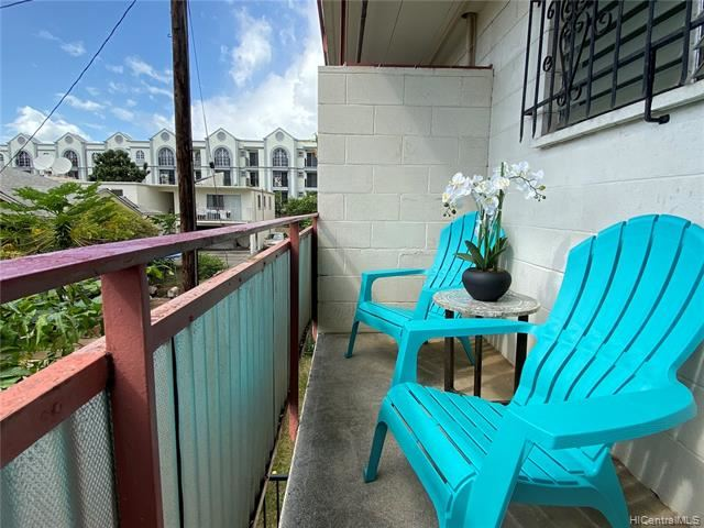 1426 Keeaumoku Street #B10 UNIT B10, Honolulu, HI 96822 - #: 202002580
