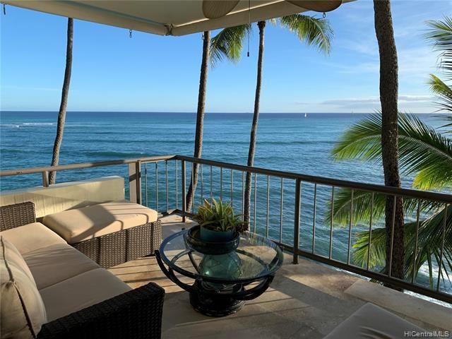 Photo of 2943 kalakaua Avenue, Honolulu, HI 96815 (MLS # 202018582)