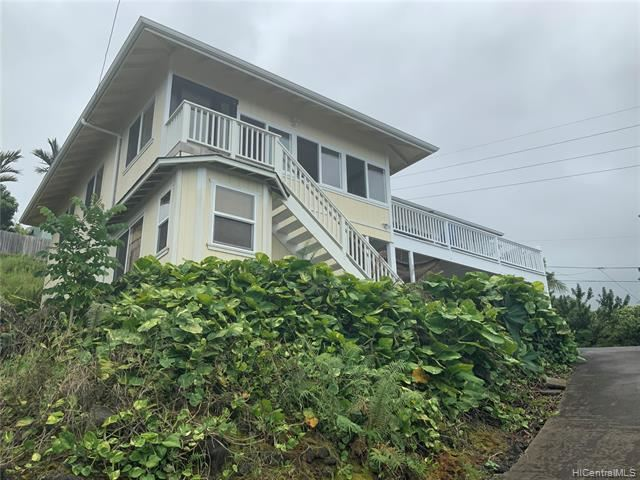 Photo of 73-4127 Imiike Place, Kailua Kona, HI 96740 (MLS # 202025582)