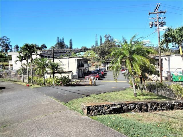 Photo of 95-024 Waihau Street #6D, Mililani, HI 96789 (MLS # 202018583)
