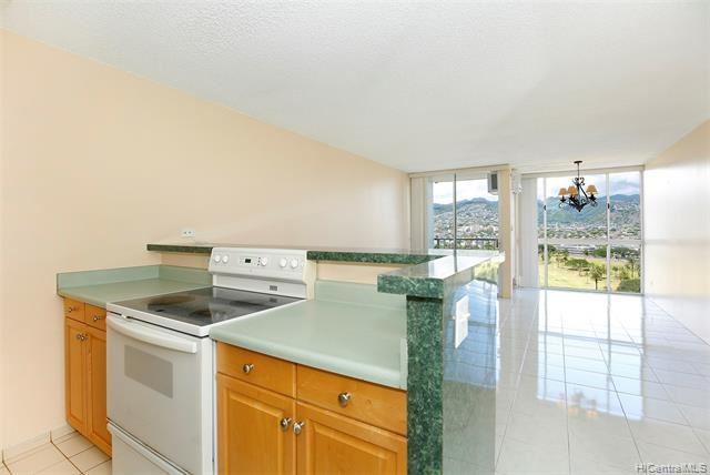 2611 Ala Wai Boulevard #1702 UNIT 1702, Honolulu, HI 96815 - #: 202103584