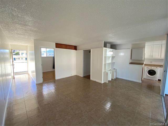 419A Atkinson Drive #307 UNIT 307, Honolulu, HI 96814 - #: 202100591