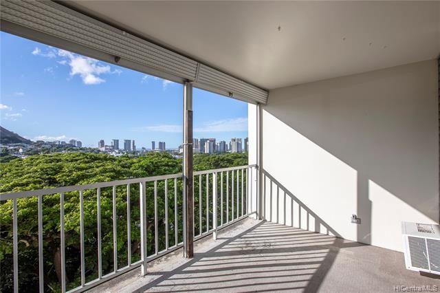 2029 Nuuanu Avenue #908 UNIT 908, Honolulu, HI 96817 - #: 202029595