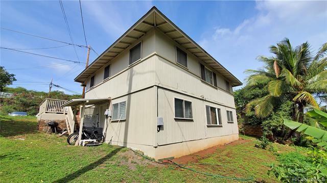 96-239 Waiawa Road #E UNIT E, Pearl City, HI 96782 - #: 202106602