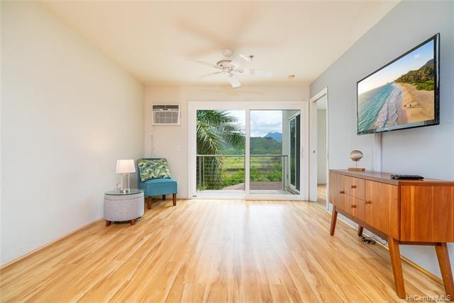 711 Wailepo Place #301 UNIT 301, Kailua, HI 96734 - #: 202014608