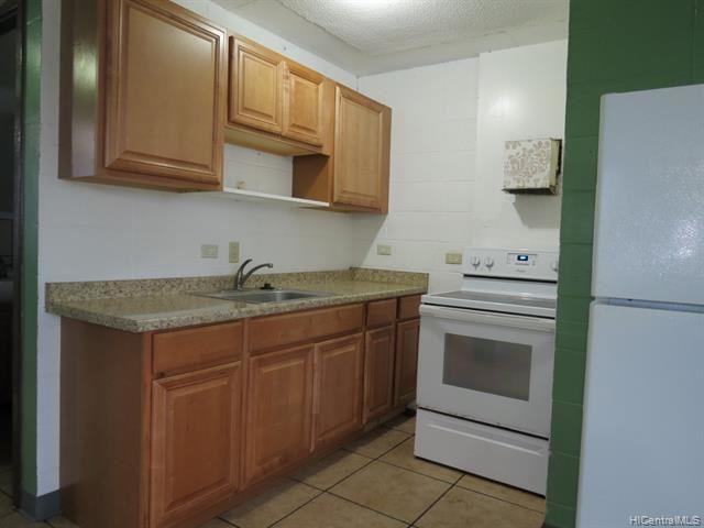94-099 Waipahu Street #C332 UNIT C332, Waipahu, HI 96797 - #: 202006621