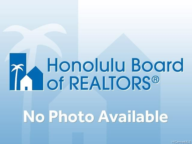 555 University Avenue #2007 UNIT 2007, Honolulu, HI 96826 - #: 202021621