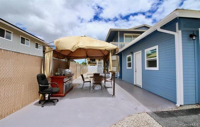 Photo of 85-059 Waianae Valley Road, Waianae, HI 96792 (MLS # 202106626)