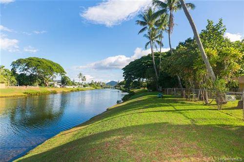 Photo of 1269 Kainui Drive, Kailua, HI 96734 (MLS # 202027631)