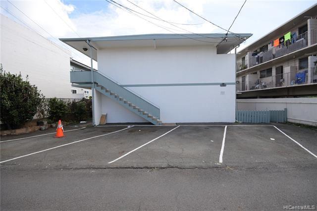 1617 Frog Lane, Honolulu, HI 96817 - #: 202028634
