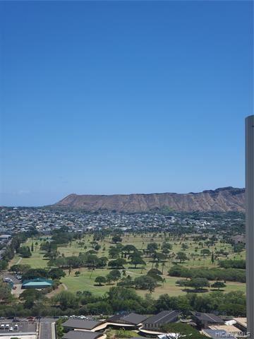 2499 Kapiolani Boulevard #3207 UNIT 3207, Honolulu, HI 96826 - #: 202023646