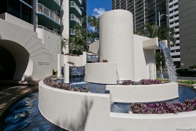 1212 Nuuanu Avenue #902 UNIT 902, Honolulu, HI 96817 - #: 202002648
