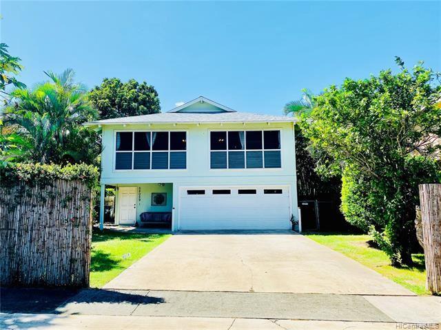 58-029 Maika Place, Haleiwa, HI 96712 - #: 202008660