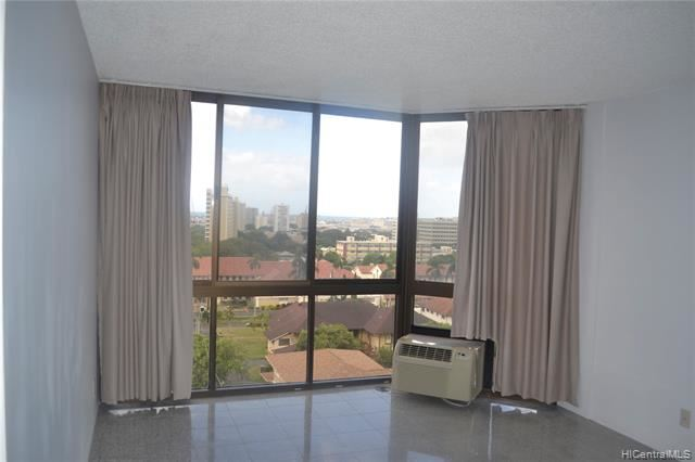 2040 Nuuanu Avenue #705 UNIT 705, Honolulu, HI 96817 - #: 202104664