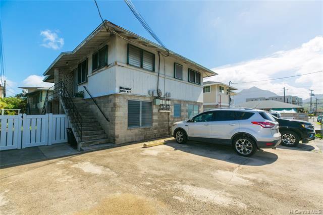 617 Wailepo Street, Kailua, HI 96734 - #: 202008668