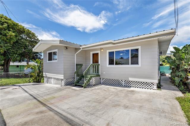 2120 Ladd Lane, Honolulu, HI 96813 - #: 202108675