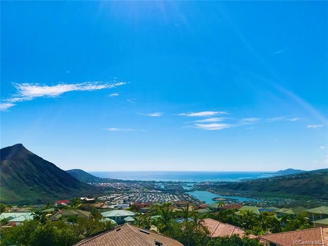 1062 HOA Street, Honolulu, HI 96825 - #: 202018682