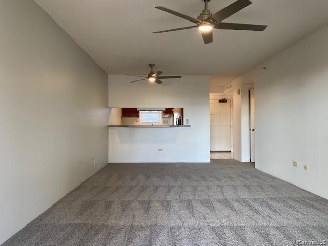 3054 Ala Poha Place #1206 UNIT 1206, Honolulu, HI 96818 - MLS#: 202027702