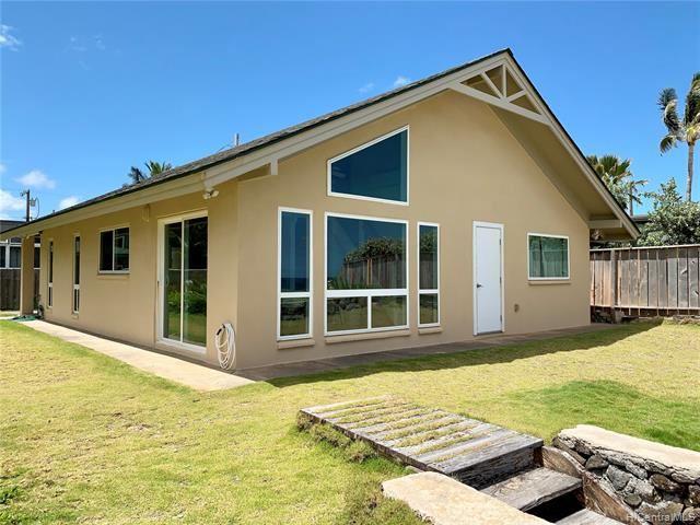 55-315A Kamehameha Highway, Laie, HI 96762 - #: 202002705
