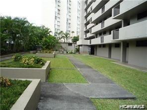 1251 Heulu Street #PH5 UNIT PH5, Honolulu, HI 96822 - #: 202026712