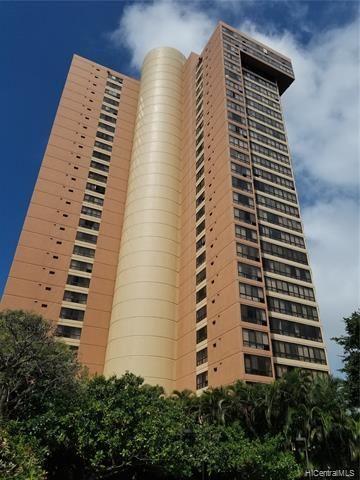 5333 Likini Street #203 UNIT 203, Honolulu, HI 96818 - #: 202104713