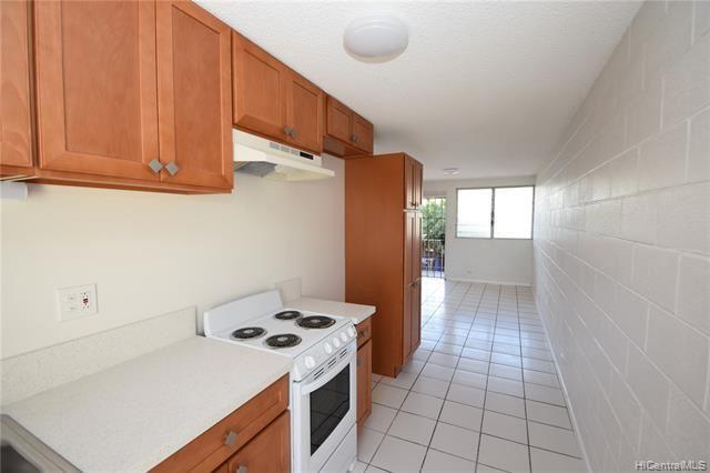 Photo of 1426 Keeaumoku Street #C22, Honolulu, HI 96822 (MLS # 202015718)