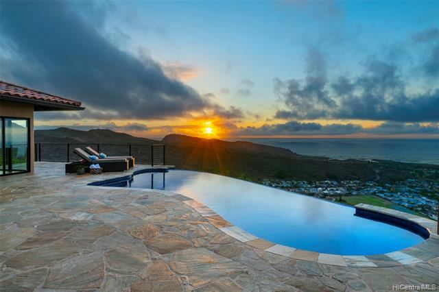 1035 Hoa Street, Honolulu, HI 96825 - #: 202011724
