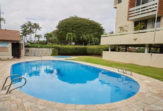 333 Aoloa Street #324 UNIT 324, Kailua, HI 96734 - #: 202103732