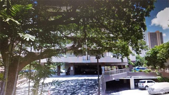225 Kaiulani Avenue #1506 UNIT 1506, Honolulu, HI 96815 - #: 202002733