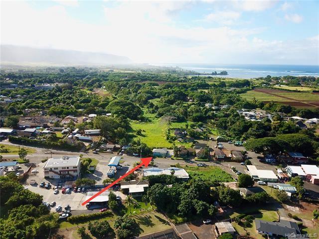 66-561 Kamehameha Highway, Haleiwa, HI 96712 - MLS#: 202028736